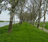 Zeeland Route Middelburg en route