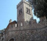 Castiglione Carducci