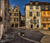 Auxerre center