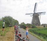 Nigtevecht Windmill