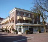 Wageningen   Hotel De Wereld