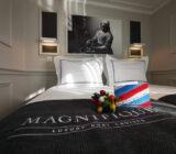 Magnifique IV suite