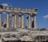 Temple of Aegina