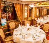 Prinzessin Katharina restaurant