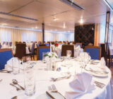 SE Manon restaurant