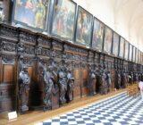 Amsterdam Antwerp Antwerp Pauluskerk