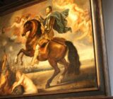 Amsterdam Antwerp  Antwerp painting