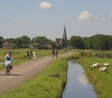 Friesland_Bike tour