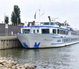 The Poseidon in Doesburg